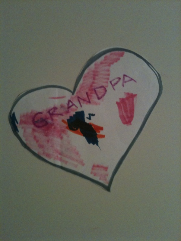 budge-grandpa-heart