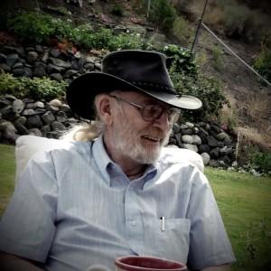dad-summer-09