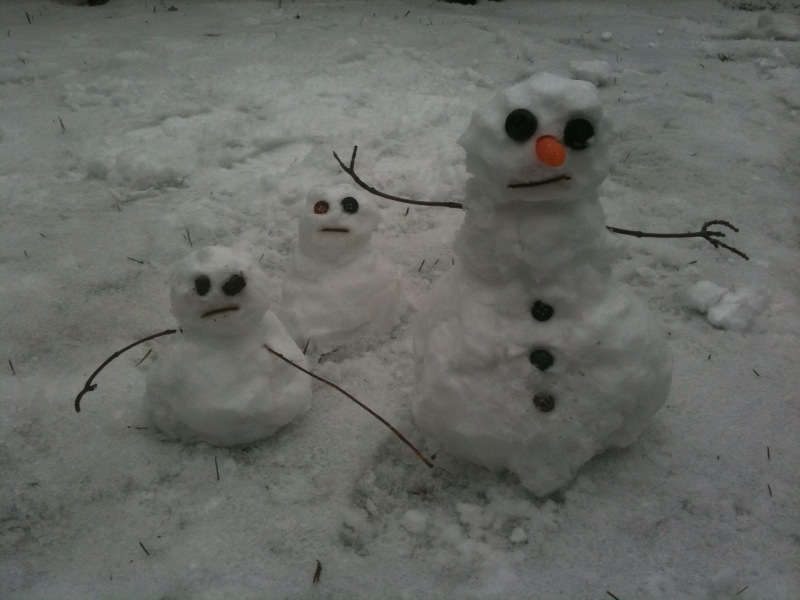 blair-witch-snowmen