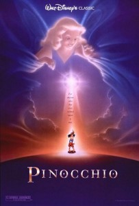 pinocchio_poster_92_500