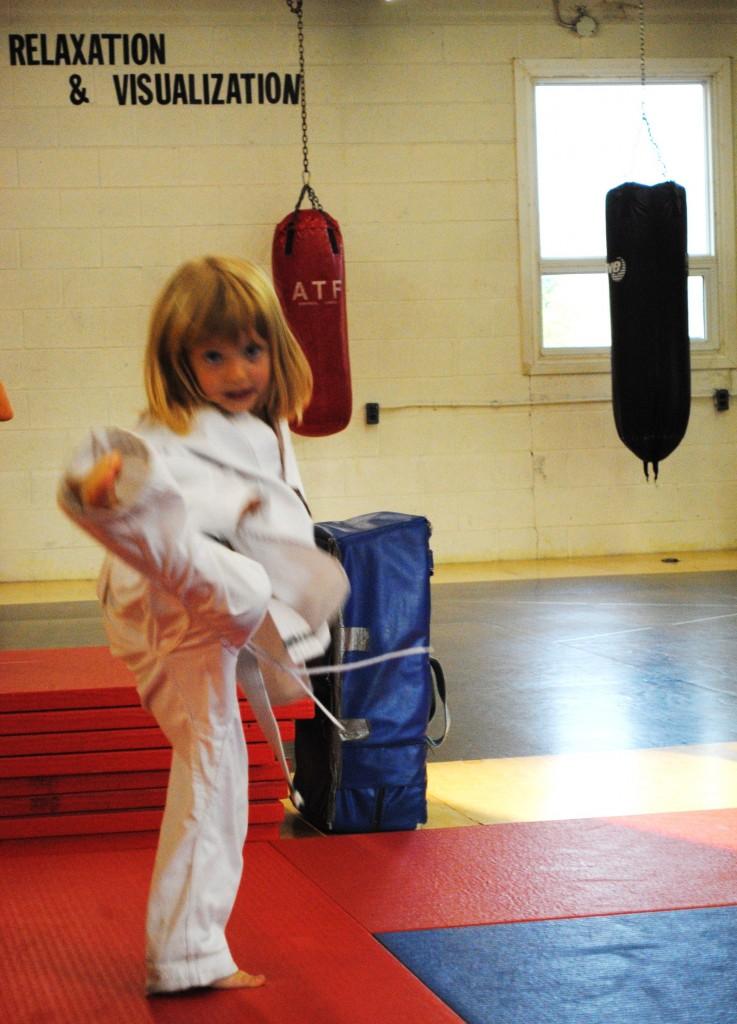 karate 080