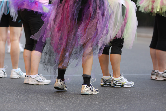 tutus-for-tanner-run-jen