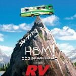 RV-HBM