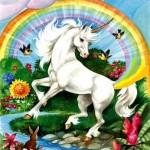 unicorn-farts